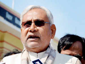 Bihar Chief Minister Nitish Kumar today said the JD(U) would welcome rebel RJD MLAs into its fold and rejected allegations that the Assembly Speaker worked at his behest by hurriedly giving recognition to the breakaway faction.