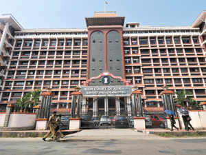 Kerala High Court has held as invalid marriages conducted at the offices of CPI(M) and other political parties.
