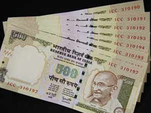 The interim budget pegged government capital infusion to public sector banks at Rs 11,200 crore in 2014-15, less than the Rs 14,000 crore allocated for 2013-14.