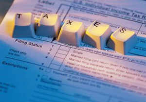 US IRS starts new initiative to target unreported Indian