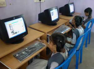 Bajaj Group sets up e-learning project for rural Maharashtra