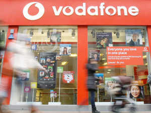The Opera Web Pass will enable Vodafone to replace complex, KB/MB-based data plans with time-based or content-based web-pass packages.