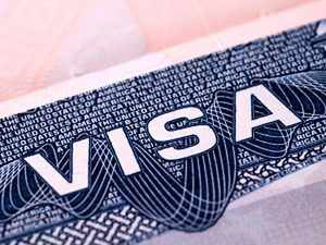 Government rejected reports that it has decided not to grant visa to members of the US International Trade Commission.