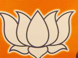 """NCP MLC Sanjay Kaka Patil from Tasgaon resigned from his post alleging """"harassment"""" by a minister from his party and joinedBJP"""