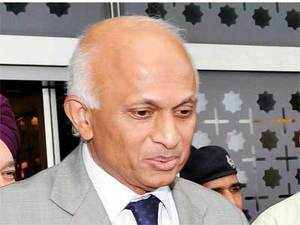The future of India-UK ties is bright but much more remains to be done, Indian High CommissionerRanjanMathaihas said.