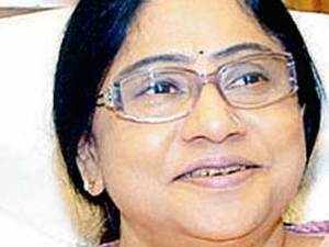 ArchanaBhargavamay have had to quit as chairperson of UBI because of a Rs 100-crore loan to a real estate developer despite opposition within the board.