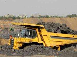 IMG has decided to give more time to 10 cos to obtain final forest and environment clearance for the eight coal blocks that have not yet started production.