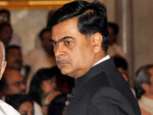It was a joint decision of Law, Foreign and Home Ministries to hand over the case to NIA, Former Home Secretary RK Singh said.