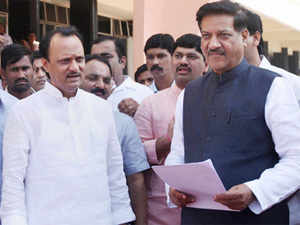 The state finance minister announced special aid worth Rs 40 crore to minority community members living in rural clusters and financial help to Madrassa schools and various aid packages for women in rural areas