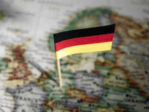 Around 1,20,000 Indians had procured German visa during the last year, of which the western region accounts for almost 42,000 visas.