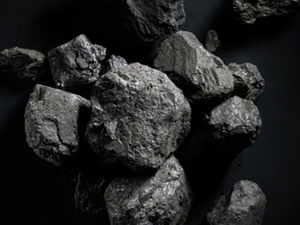 TheCCIhad imposed on Coal IndiaRs1,773-crorefinefor allegedly abusing its dominant position in fuel supplies.