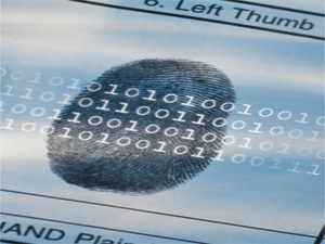 DoT has cautioned against outsourcing manpower for setting up the National Cyber Coordination Centre, saying it poses the risk of data breach.