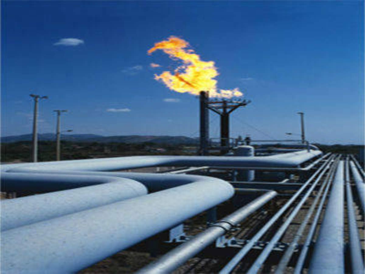 GAIL (India) Ltd seeks LNG from East African suppliers - The