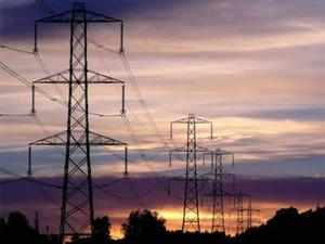 CERC ruling to reduce Mundra losses by Rs 400 crore: Tata Power