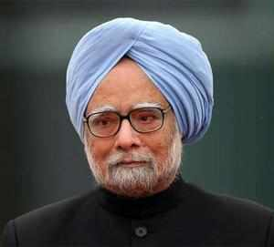 ManmohanSingh leaves for Myanmar on Monday to attend theBIMSTECSummit with an eye on giving a boost to India's Look East policy.