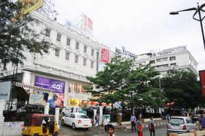 Despite Telangana issue, Housing Sentiment Index for Hyderabad up 22% in December quarter: Magicbricks