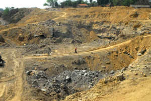 Government launches coal block auctions as earlier system discredited