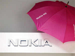 Nokia has announced a partnership with online food ordering portal Foodpanda.in, with its affiliated brand Hellofood, to launch a food delivery app - 'foodpanda/hellofood' - across the Nokia Asha, Lumia and X family of devices