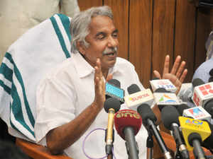 Kerala cabinet today approved an ordinance for setting up a statutory board on the lines of the PSC for making appointments in administrative services of major temple boards in the state.