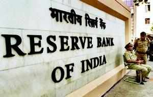 Punjab govt going for excessive overdraft from RBI: Partap Singh Bajwa