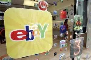 Delhi-based online marketplace for apparel and electronics Snapdeal on Wednesday raised fresh capital of $134 mn with US based eBay.