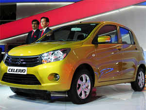 According to some Maruti Suzuki insiders, more than 52% of around 20,000 Celerio cars delivered and booked so far in the country have been the automatic variant.