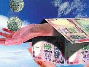 HDFC Mutual Fund plans to raise up to Rs1,500crorefor real estate through a newly-formed category — alternative investment funds (AIF).