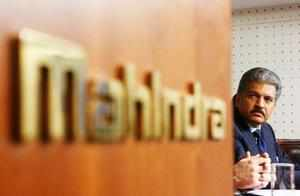 Mahindra to increase vehicle prices by up to 2% from January