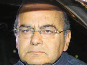 Jaitley said the best people should be appointed to the anti- corruption body and the procedure should be strictly on the basis of the Lokpal Act.