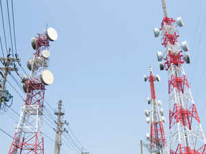 Consolidation is needed because the spectrum holding of individual operators in India is very small due to which costs are high,Vittal said.