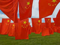Adding to the concerns renowned investors George Soros and Bill Gross have said that the China situation is similar to the US crisis in 2008.