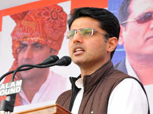 In an official release today, Corporate Affairs Minister Sachin Pilot said the rules have been finalised after extensive consultations with all stakeholders.