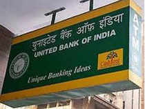 Originally, as per the finance ministry plan, Mr Jain was to take charge of United Bank after Archana Bhargava retires in February 2015. However, since she resigned a year ahead, the ministry has proposed his name to the Appointment's Committee of Cabinet (ACC).