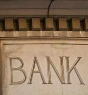 With RBI's approval,Sewa Bank plans pan-Gujarat expansion