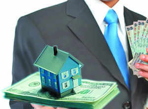 Global investment in the real estate sector is likely to increase 55 per cent to $45.3 trillion by 2020 from $29 trillion in 2012, according toPwC.