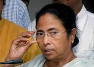 Soon, only Buddha and Biman will be left in CPI(M): Trinamool