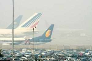 Civil Aviation Ministry to have ombudsman to redress dispute