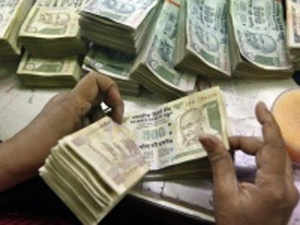 The interim budget pegged government capital infusion to public sector banks (PSBs) at Rs11,200crorein 2014-15, less than theRs14,000croreallocated for 2013-14.