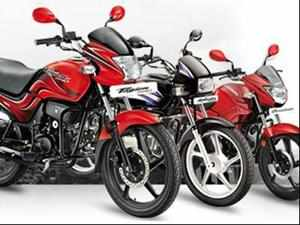 Hero MotoCorp launches operations in Turkey