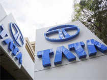 Tata Motors was trading 2.1 per cent higher at Rs 409. It hit a low of Rs 404.70 and a 52-week high of Rs 411.30 in trade today.