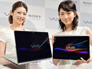 The company will discontinue the sale of Vaio brand later this year and this is being done as Sony decided to exit the personal computers space globally after suffering losses.