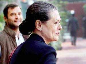 The much-anticipated anti-graft ordinances being pushed by Rahul Gandhi were today put off by the Union Cabinet.
