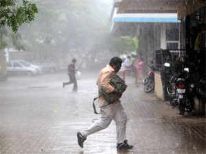 The southwest monsoon, the lifeline of Indian agriculture, starts in June and its progress triggers sowing of kharif crops.