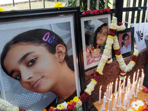 Nupurand RajeshTalwar,have approached the Bombay High Court seeking stay on the release of a movie purportedly based on the Aarushi-Hemraj murder case.