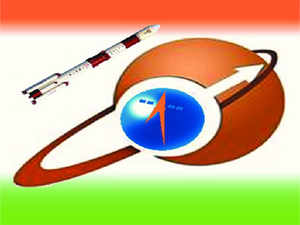 Indian Space ResearchOrganisationhas lined up over a dozen missions, including its first probe on the Sun,ISROchairman KRadhakrishnansaid today.