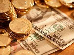 HDFChas arranged this foreign currency loan from SBI,SumitomoMitsuiBanking Corporation, Bank of Tokyo-MitsubishiUFJand DBS Bank.