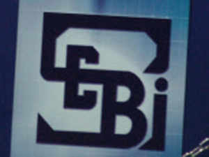 : Top fund houses in India plan to approachSebi, seeking the capital market regulator's intervention to protect the interests of minority shareholders.
