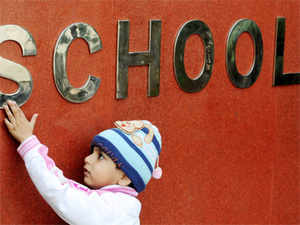 The Centre Has Told Delhi High Court That New Nursery Admission Guidelines Issued