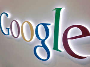 Google says it is working to show menu of a restaurant, complete with the prices, on the first page of the Google search when a web user looks for information on a restaurant