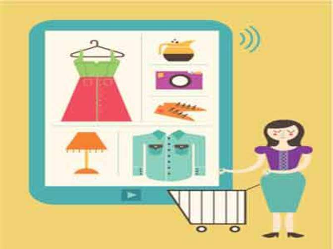 Shopping online cashback sites may offer a good deal for Good sites for online shopping